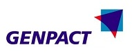"""Event Alert:  Genpact looks to a new era beyond """"General Electric's provider"""""""