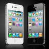 iPhone 4:  Ho hum, but at least it fuels some trickle down economics…