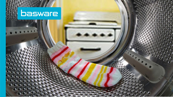 Basware and Lavante: Where Invoicing, Supplier Management and Audit Recovery Meet? (Part 1)