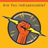 The Linchpin and The New Polymath - The Indispensable Individuals and Organizations
