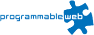 """Transforming telcos to an """"app economy"""" – Alcatel-Lucent Buys ProgrammableWeb – Quick Analysis"""