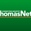 Thomas Accelerates the Growth of Ketera's Network Business