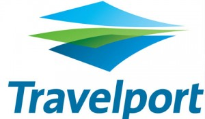 Rearden's Travelport Partnership: History, Context and the Future of Travel Procurement (Part 2)