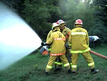 When Real-time is Too Much – Can You Handle the Firehose?