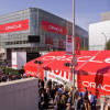 Does Oracle Face a Go-To-Market Handicap Compared With SAP?
