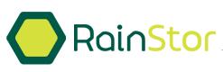 RainStor Tackles The Tough Challenges Of Information Preservation