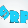 SAP Business ByDesign Video – Plain and Simple, Making Fun of …Wow, ERP!