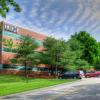 IBM Shows Broad Mobile Portfolio at Largest Lab