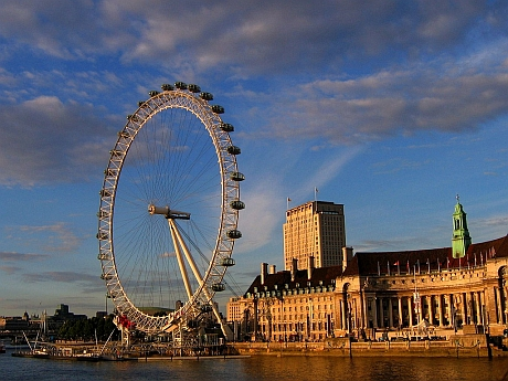 Upcoming: London Tweetup on Saturday July 10