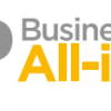 Business All-In-One Goes Buyside -- SAP Brings SRM 7.0-Like Capability to the SMB Market (Part 1)