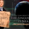 Singularity is Creepy