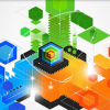IBM's New zEnterprise – Quick Analysis