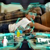 Augmented Reality. Will it ever become a part of the marketing technology mix?