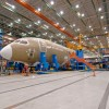 Boeing: On Becoming 100% Dependent on Suppliers at 30,000 Feet