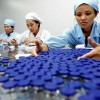Compliance Watch: Cracking Down on the Pharmaceutical Supply Chain and Suppliers