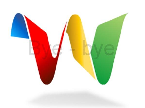 google_wave_logo-1