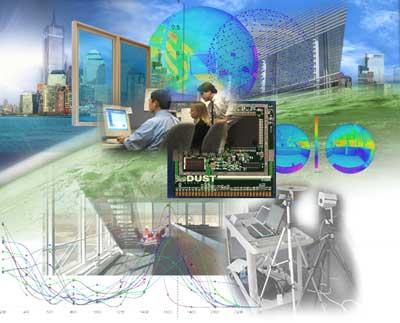Measuring Tech R&D Spend