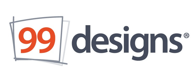 Crowdsourcing Our New Logo Design.  Time to Vote.