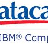 Is IBM's Recent Datacap Acquisition an Important Side-Step into the Procurement Realm?