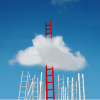 News Analysis: Oracle's Cloud Strategy – Revisionist History or Cloud Genius?