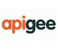 Apigee – Brief Notes