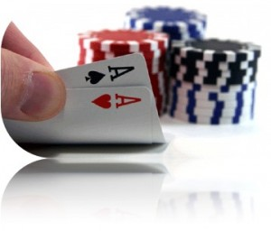 Multi-tenancy: Table Stakes For HRM SaaS In 2011