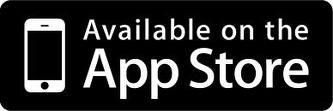 The Apps Store Phenomenon