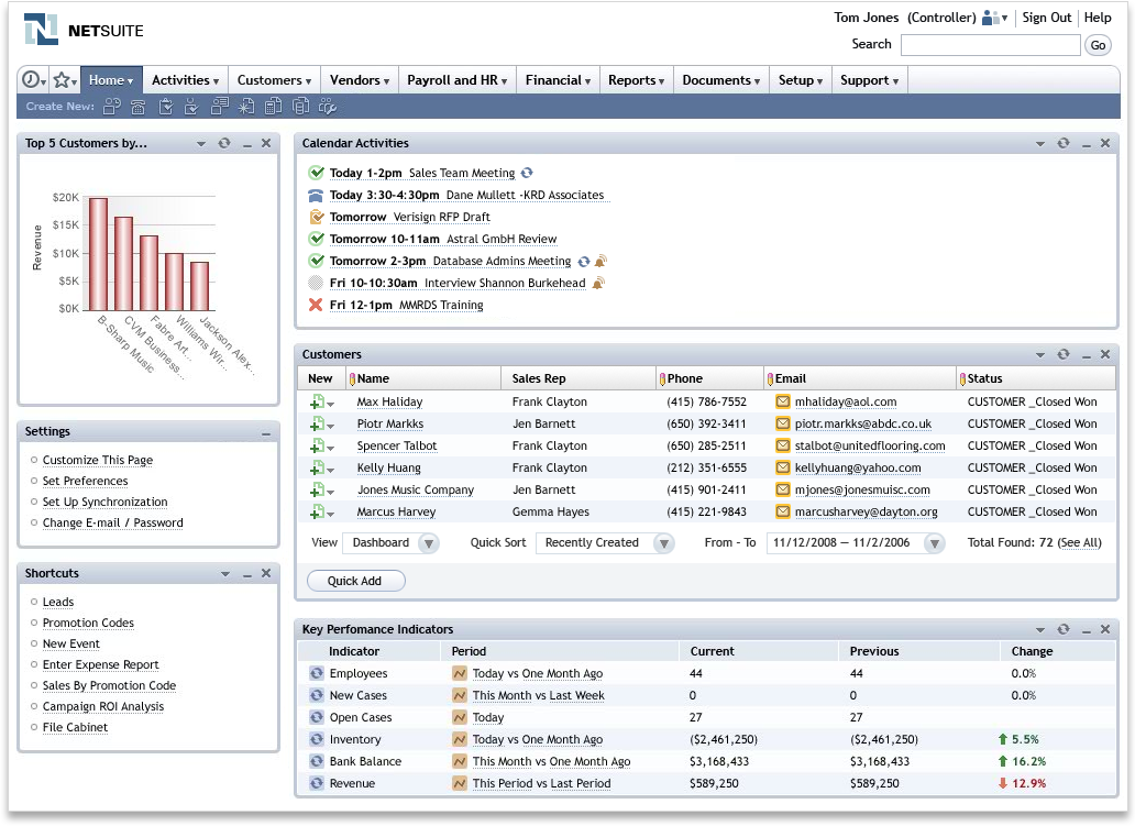 netsuite-dashboard-after