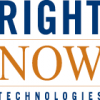 RightNow Technologies Turns a Corner