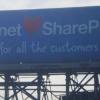 Software Marketing Pranks