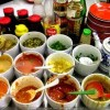 PaaS Strategy:  Sell the Condiments, Not the Sandwiches
