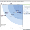 Forrester's Services Procurement Wave -- Do the Means Justify the End? (Part 1)