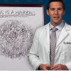 NetSuite Fights Hairball Epidemic with New Release and Edgy Marketing Campaign