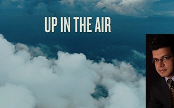 Up in the air with Ritesh Idnani… Part II