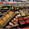 Best of Intentions -- Wal-Mart and the Challenges of the Greater Local Sourcing Good
