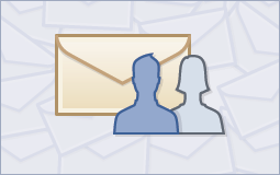 If Facebook's not building this, someone should