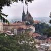 NetSuite Opens Development Center in Czech Republic