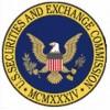 SEC Defines Venture Capital