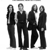 Beatles Songbook Gets New Life