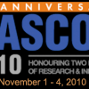 CASCON Workshop: Accelerate Service Integration In Your BPM and SOA Applications