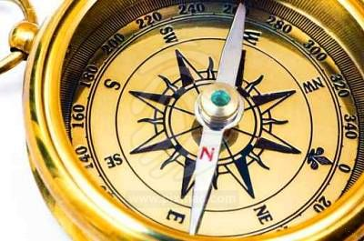 Spend Matters Compass: Supply Risk Management -- Understanding the Technology and Content Landscape