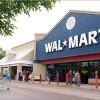The Walmart Inflation Test (Part 1)