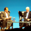 Salesforce.com Dreams Big - and Forcefully Part I