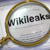 On Wikileaks, the Inkspots and a political philosophy ramble.