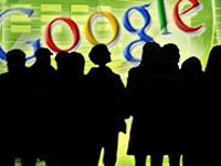 3 Challenges Larry Page Faces for Google