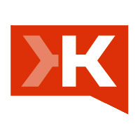 Real vs Faux 'Influence' and why Klout Matters