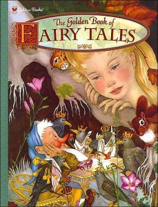 HRM #EnSW Vendor Consolidation Fairy Tales
