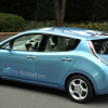 Year of the Electric Car