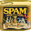 Google Says Spam a Priority, Not So Much a Problem