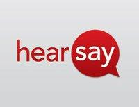 Hearsay Social - Social Marketing Automation for Social Businesses